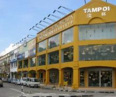 Tampoi