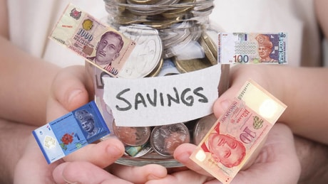 Best 12 Malaysian Ways To Save Money In Singapore