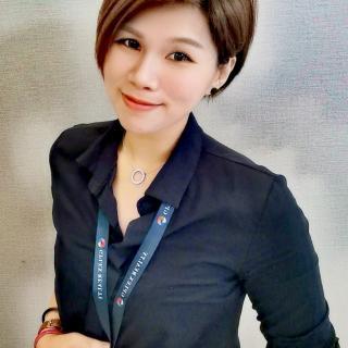 June Fong