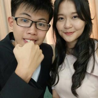 Loh Chun Yew