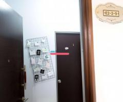Indah Court Apartment Room For Rent - Image 7