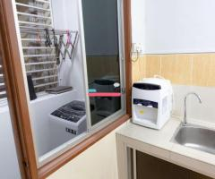 Indah Court Apartment Room For Rent - Image 8