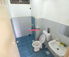 Apartment Room For Rent in Bukit Indah - Image 4