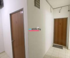 Apartment Room For Rent in Bukit Indah - Image 7