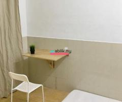 Apartment Room For Rent in Bukit Indah - Image 10