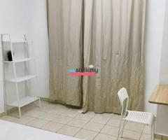 Apartment Room For Rent in Bukit Indah - Image 12