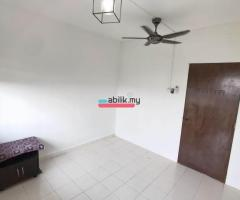Room For Rent in Jb by Owner - Image 2