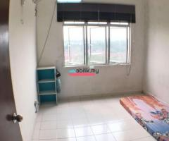 Room For Rent in Jb by Owner - Image 4