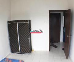 Room For Rent in Jb by Owner - Image 5