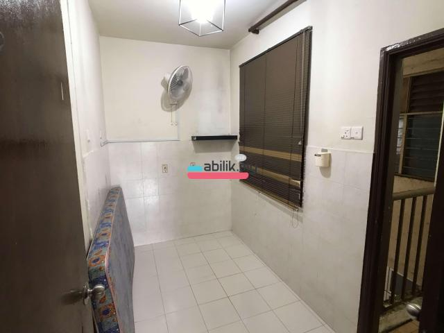 Room For Rent in Jb by Owner - 6