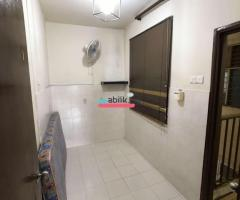 Room For Rent in Jb by Owner - Image 6