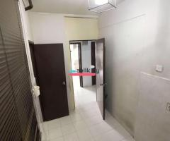Room For Rent in Jb by Owner - Image 7
