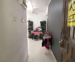 Room For Rent in Jb by Owner - Image 12