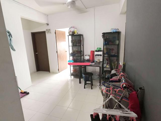 Room For Rent in Jb by Owner - 15