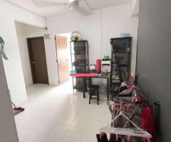 Room For Rent in Jb by Owner - Image 15