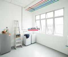 Bukit indah Shop Lot Room for rent - Image 8