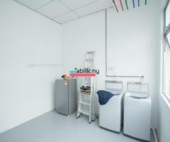 Bukit indah Shop Lot Room for rent - Image 10