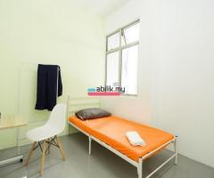 Bukit indah Shop Lot Room for rent - Image 13