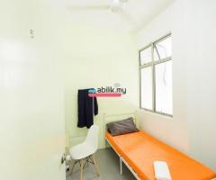Bukit indah Shop Lot Room for rent - Image 14