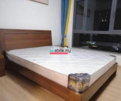 Room For Rent in Gelang Patah Forest City - Image 1