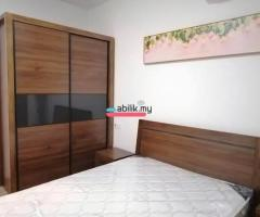 Room For Rent in Gelang Patah Forest City - Image 2