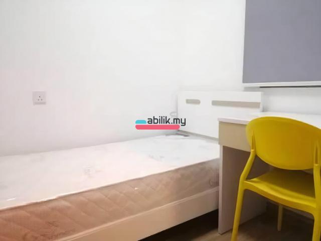Room For Rent in Gelang Patah Forest City - 3
