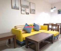 Room For Rent in Gelang Patah Forest City - Image 4