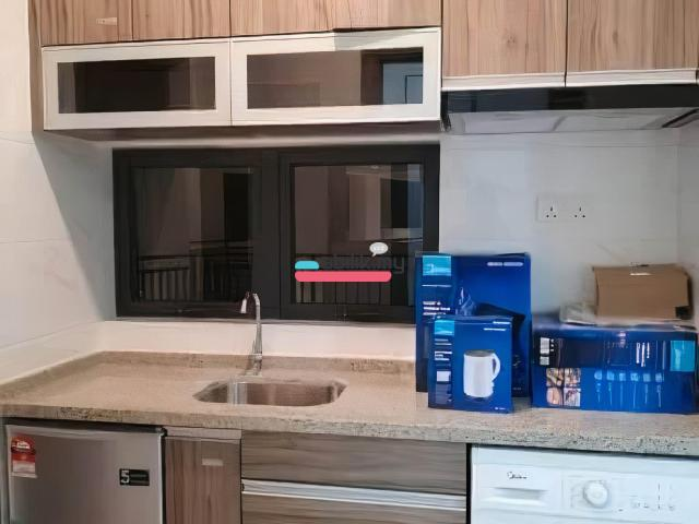 Room For Rent in Gelang Patah Forest City - 6