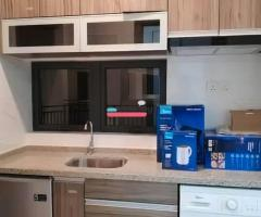 Room For Rent in Gelang Patah Forest City - Image 6
