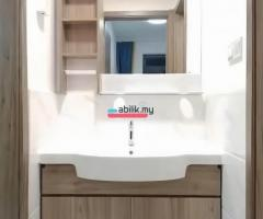 Room For Rent in Gelang Patah Forest City - Image 7