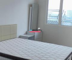 Couple Room For Rent - Image 1