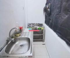 Taman baiduri room rental - Image 9