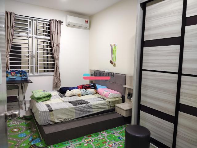 Standard Room for Rent - 2