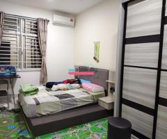Standard Room for Rent - Image 2