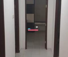 Seri Mutiara Apartment  For Rent - Image 2