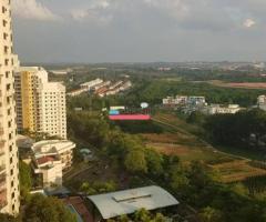 Seri Mutiara Apartment  For Rent - Image 3