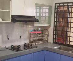 Seri Mutiara Apartment  For Rent - Image 4