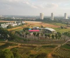 Seri Mutiara Apartment  For Rent - Image 5