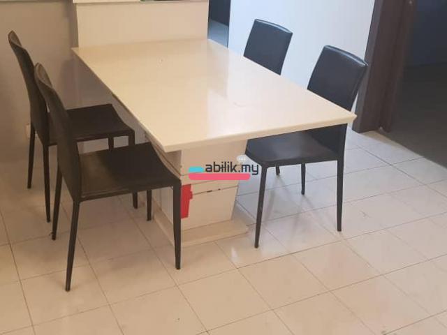 Seri Mutiara Apartment  For Rent - 6
