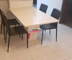 Seri Mutiara Apartment  For Rent - Image 6