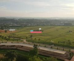 Seri Mutiara Apartment  For Rent - Image 7