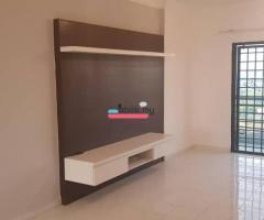Seri Mutiara Apartment  For Rent - Image 8