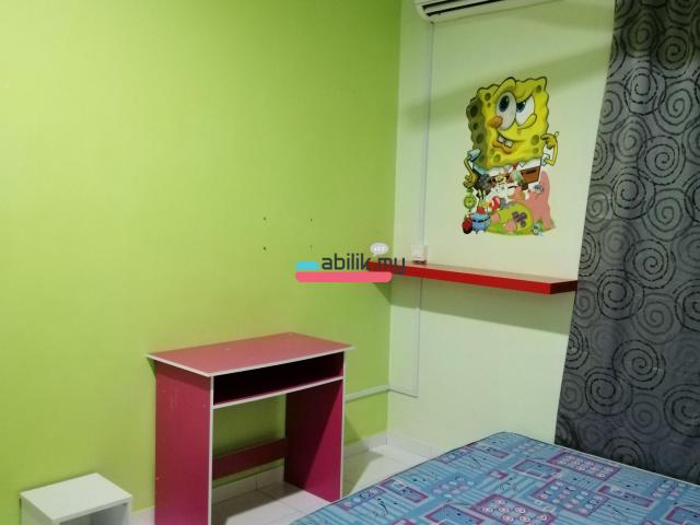 Room for rent - 1