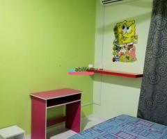 Room for rent - Image 1