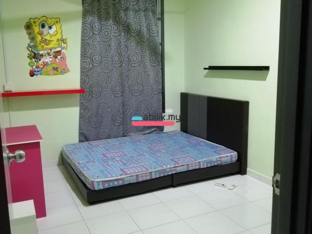 Room for rent - 2