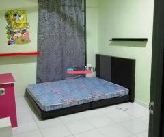 Room for rent - Image 2