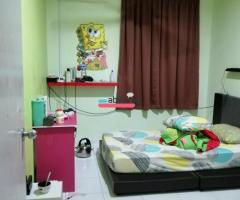 Room for rent - Image 3