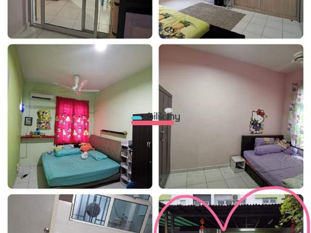 Room for rent - 4