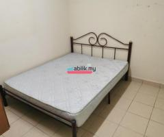 Room for Rent at Impian Emas - Image 1