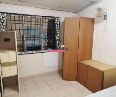 Room for Rent at Impian Emas - Image 2